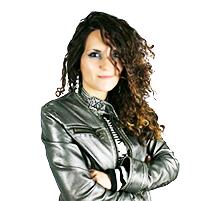 Michela Paglia