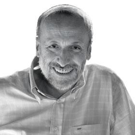Carlo Petrini Brand Strategies
