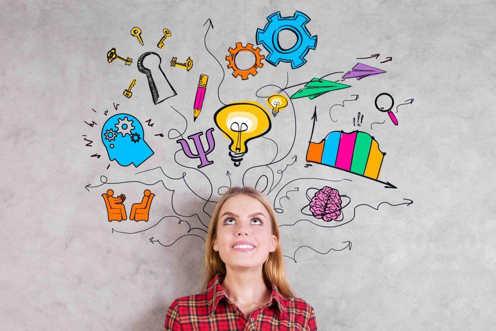 Quali sono le Strategie di Marketing per uno Psicologo? La Guida Pratica.