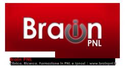 Brain PNL
